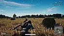 Player Unknown`s Battlegrounds (русская версия) PS4 (Б/У), фото 2