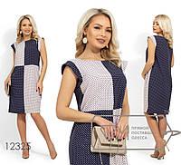 Платье женское,норма р.S, M, L    Фабрика Моды