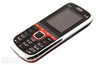 Мобильный Donod D500c 2 SIM GSM FM MP3 Bluetooth.