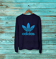 Cвитшот | Толстовка | Adidas Orignals | Унисекс