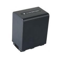 "Аккумулятор MastAk аналог Sony NP-FH100  7,2V 3,30Ah (23,8W)"" info-Litium """