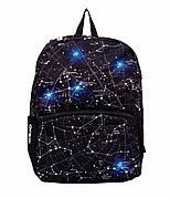 Рюкзак Созвездие Mojo (цвет мульти с LED свет)