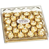 Цукерки Ferrero Rocher 300 гр.