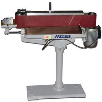 Шлифовальный станок MM2415 FDB Maschinen