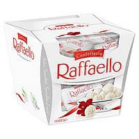Цукерки Raffaello 150 гр.