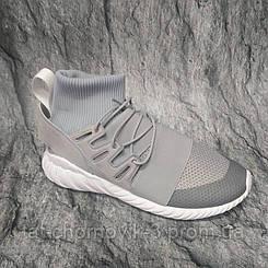 Кроссовки Adidas Tubular Doom оригинальные