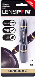 Чистящий карандаш Lenspen Original Lens Cleaner (NLP-1)