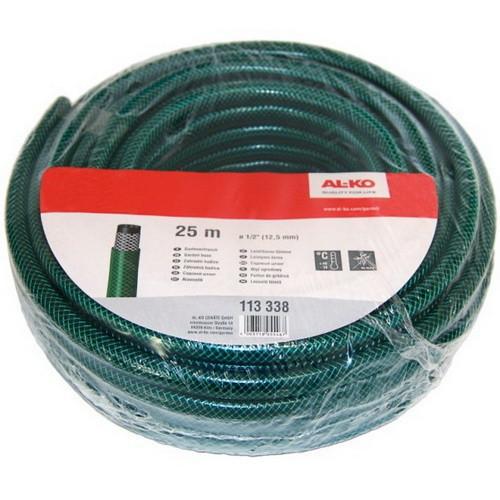 """Поливочный шланг Green Standart 1"""" (25 мм), 50 м"""