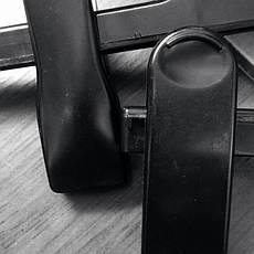 Фирменные вешалки, плечики, тремпеля с прищепками Mark & Spenser (Марк Спенсер), фото 2