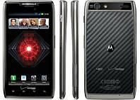 Смартфон Motorola DROID RAZR MAXX , фото 1