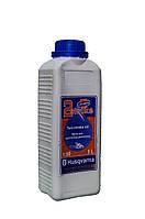 Масло моторное двухтактное Husqvarna 2Т(порошковое)