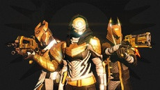 Official Destiny Expansion II: House of Wolves Prologue