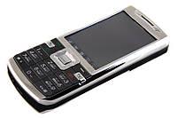 Телефон DONOD D801 2 SIM сенсорный с TV