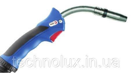 Горелка для MIG/MAG сварки MB GRIP 24 KD (газовое охлаждение)