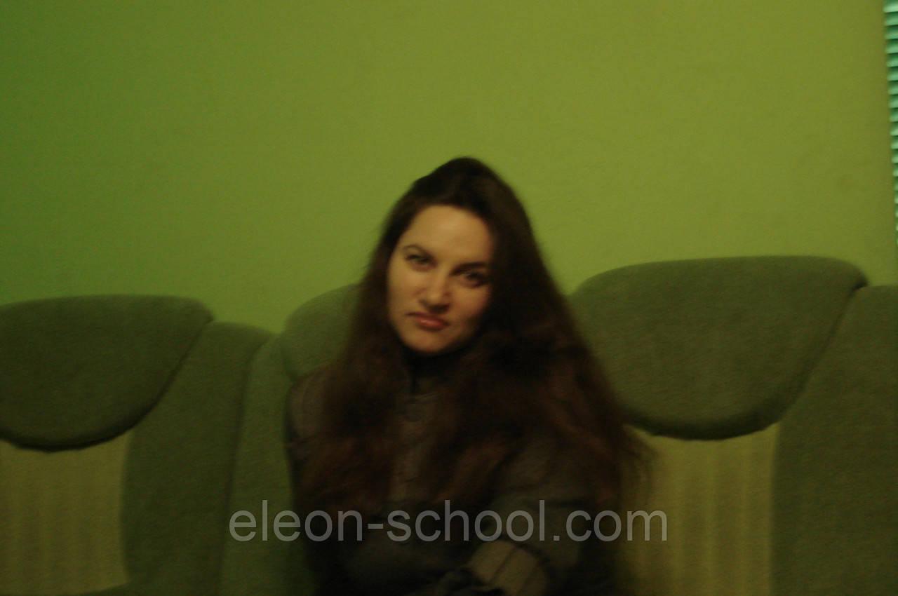 Репетитор английского языка. Подготовка к Marlins test  - Eleon в Одессе