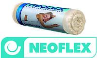 Беспружинные матрасы Neoflex в вакуумной упаковке