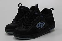 Кроссовки ролики кеды Heelys 39 размер