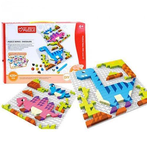 Мозаика  420 эл. 5993-1Ut