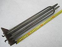 Блок тэнов 4,5 кВт  для электрокотла ТИТАН