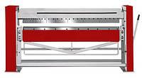 Станок для гибки металла KMA 2060 Holzmann