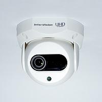 Видеокамера UHD-4K-840D
