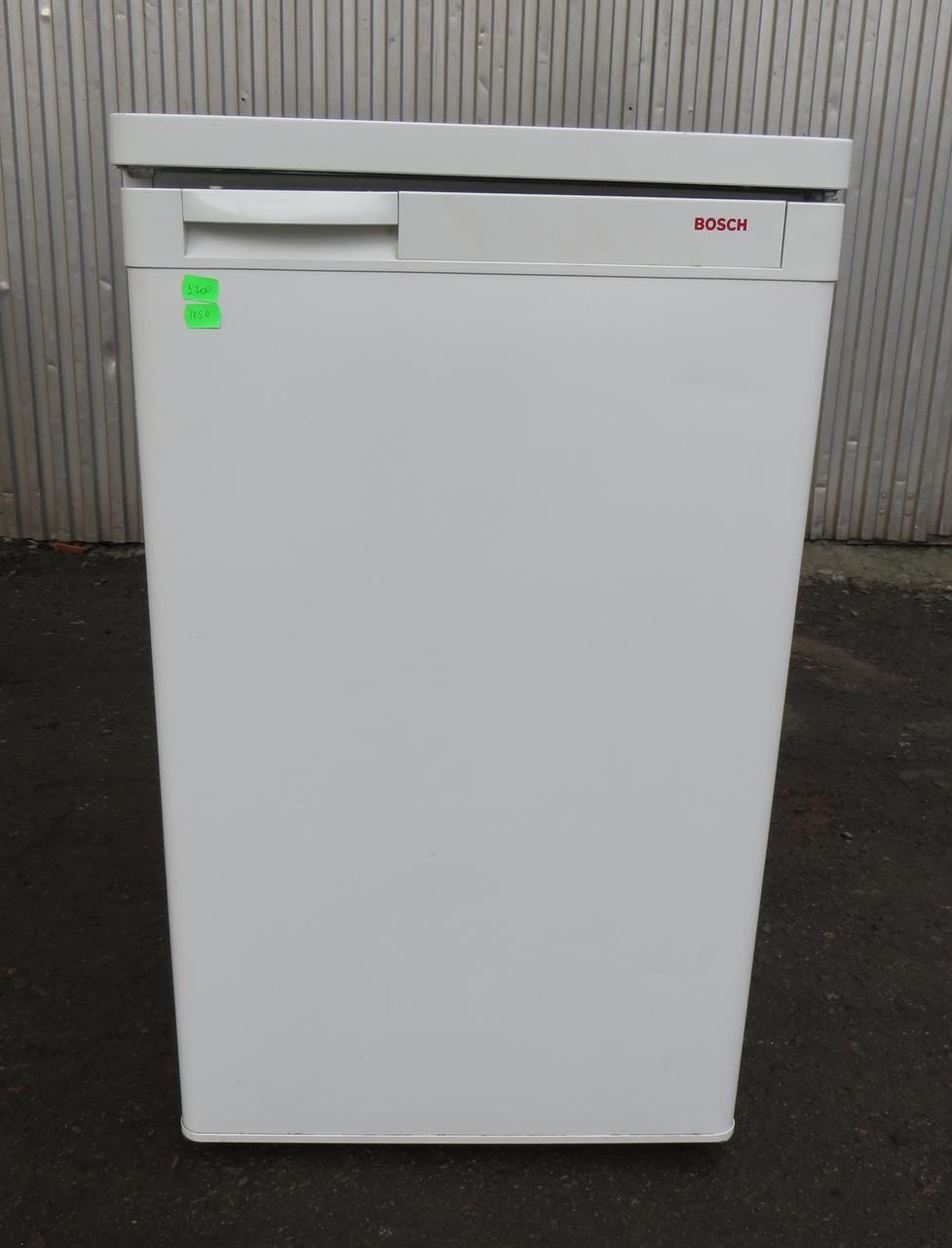Холодильник BOSCH KTF1432/03 (Код:1756) Состояние: Б/У