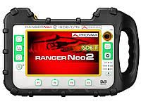 Профессиональный полевой измерительный прибор RANGER Neo 2 ISDB-T, фото 1