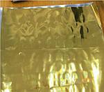Набор декоративных наклеек - Звездочки  (108х73см)  , фото 6