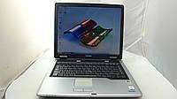 """15"""" Ноутбук Acer Gateway M520 (7320)  Доставка Кредит, фото 1"""