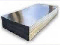 Лист нержавеющий 20Х23Н18 (AISI 310s) 3-40мм