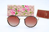 Солнцезащитные очки Et 3508 кор, фото 1