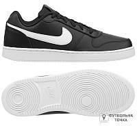 d10c09c3 Кроссовки Nike Ebernon Low Prem 002 (AQ1774-002) — в Категории ...