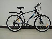Скоростной велосипед Хардтейл AVALON  Monako