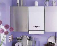 Какие документы нужны для установки системы автономного отопления квартиры в Украине?