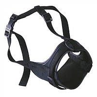 Намордник Ferplast SAFE BOXER, фото 1