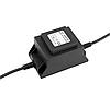 Трансформатор LB157 понижающий AC220V - AC12V  20Вт для подводных светильников SP2812, SP2813