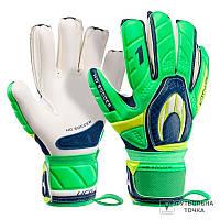 Вратарские перчатки HO Soccer One Negative (051.0618)