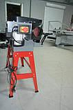 Ленточно-шлифовальний станок KS 2000 Holzmann, фото 5