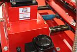 Заточной станок для плоских ножей MS 7000 Holzmann, фото 6