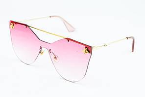 Солнцезащитные очки женские 2283 С1/С2/С3/С4