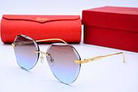 Солнцезащитные очки Car 0126 c04