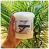 Кокосовое масло пищевое и для косметического применения рафинированное 500 мл Малайзия
