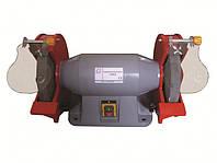 Ленточно-торцовочный шлифовальный станок DSM 250
