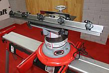 Заточной станок для плоских ножей и инструмента MS 6000 Holzmann