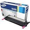 Заправка картриджа Samsung CLT-M409S magenta для принтера Samsung CLP-310, CLP-310N, CLP-315, CLP-315W, 3170