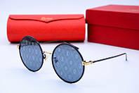 Солнцезащитные очки Car 0128 c03