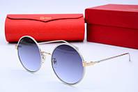 Солнцезащитные очки Car 0128 c4