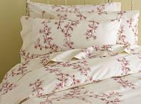 Комплект постельного белья ткань хлопок (бязь)