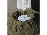 Пластификаторы. Добавки к растворам