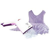 Отпариватель ручной для одежды и штор, фото 1